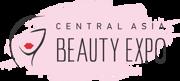 logo_розовый