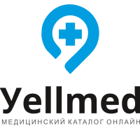 yellmed_logo_200x200